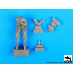 Tamiya 35328 1/35 Tiran 5 Israeli Tank Tiran 5