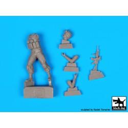 Tamiya 74041 Perceuse à main sur Piles - Electric handy drill