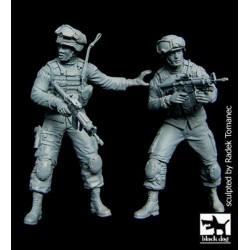 Tamiya 74098 Cutter Modélisme Pro - Modeler's Knife PRO
