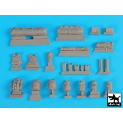 Tamiya 74114 Fin Foret 0.3mm Mandrin 1mm - Fine Pivot Drill Bit 0.3mm