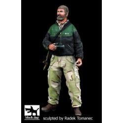 ITALERI 3916 1/24 MAN TGX XXL