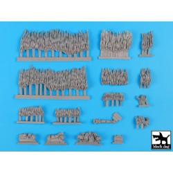 ITALERI 2784 1/48 Arado Ar 196 A-3