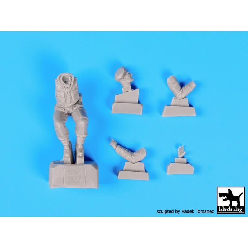 Miniart 72030 1/72 CITY HOUSE
