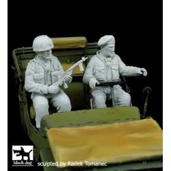 Tamiya 24295 1/24 Ferrari F40
