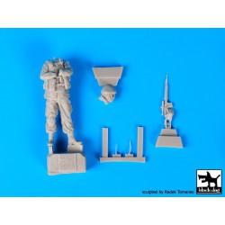 Tamiya 35357 1/35 German Assault Pioneer Team & Goliath Set