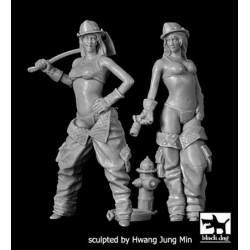 Tamiya 20068 1/20 Ferrari SF70H F1 2017 Season