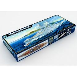 ICM 48245 1/48 Do 17Z-7 WWII German Night Fighter