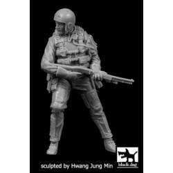 ICM 35454 1/35 KHD A3000 WWII German Truck