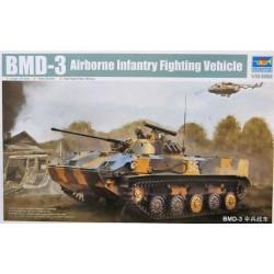 Black Dog T72109 1/72 Frame fascine for Churchill MK IV - Dragon