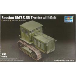 Black Dog T35023 1/35 Cromwell Hessian Tape Camo Net