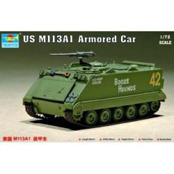 Faller 170661 Colofix-Color, Colle Verte - Green Glue 250 g