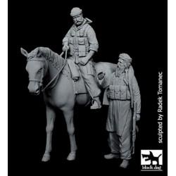 ALBION ALLOYS SM9M Plaques Aluminium 0,156mm X 100mm X 250mm 2p