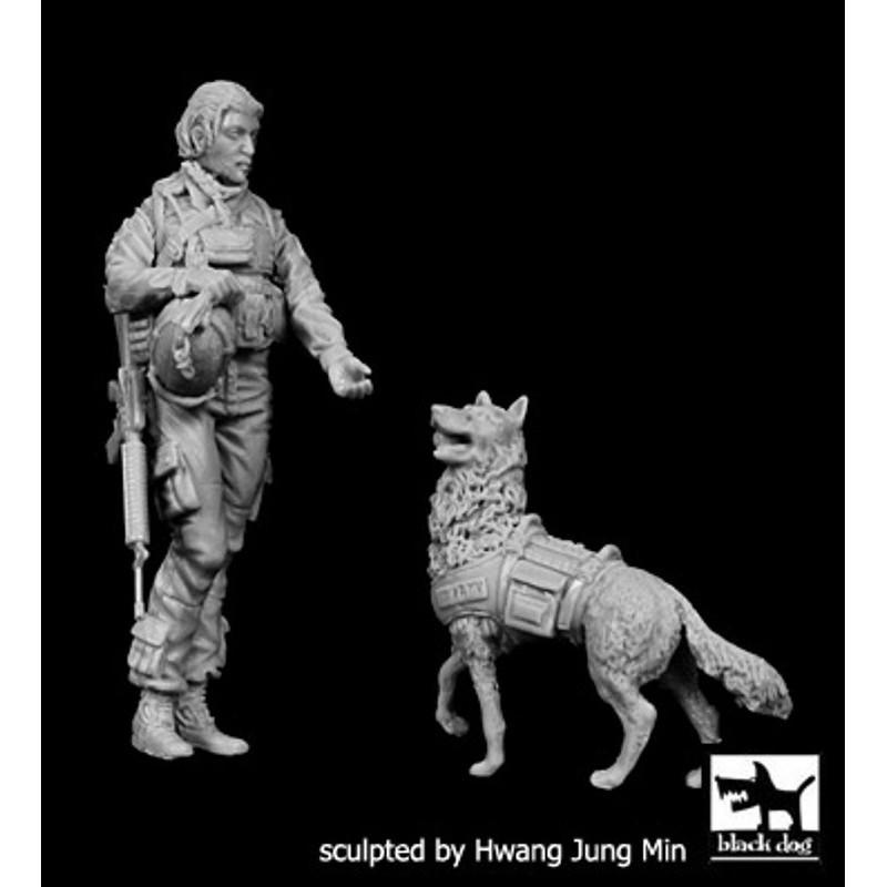 ALBION ALLOYS SM10M Plaques Aluminium 0,276mm X 100mm X 250mm 2p
