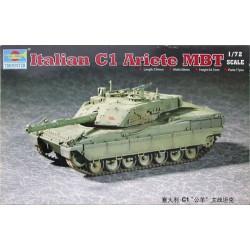 AFV Club AR48108 1/48 IDF F-CK-1C Ching-Kuo