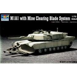 AFV Club AR14406 1/144 Vought F4U-1/1A/1C/1D Corsair contains 2 kits