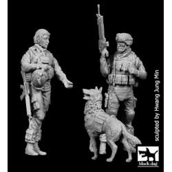 AFV Club AF35293 1/35 IDF M109A2 Self-Propelled Howitzer Doher