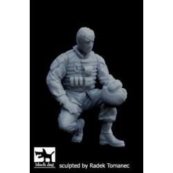 AIRFIX A00716 1/72 WWII U.S. Marines