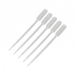 Takom 2090 1/35 CM-11 Brave Tiger M-48H