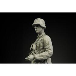 AIRFIX A50112 1/48 Westland Lynx HMA 8