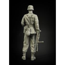 AIRFIX A75006 1/76 European Church