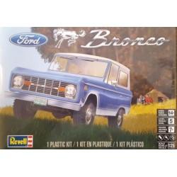 AIRFIX A75016 1/72 Czech Restaurant
