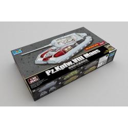 AIRFIX J6007 QUICK BUILD Lamborghini Aventador