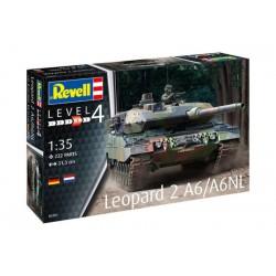 AK Interactive AK177 WHITE PRIMER 60ML