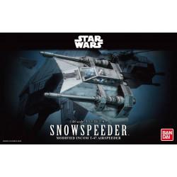 AK Interactive AK181 DESERT SAND PRIMER 60ML