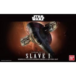 AK Interactive AK182 OLIVE DRAB PRIMER 60ML