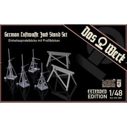 Revell 03208 1/72 SpPz2 LUCHS A2