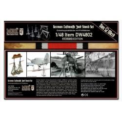 Revell 03251 1/72 Pz Kpfw III Ausf. L