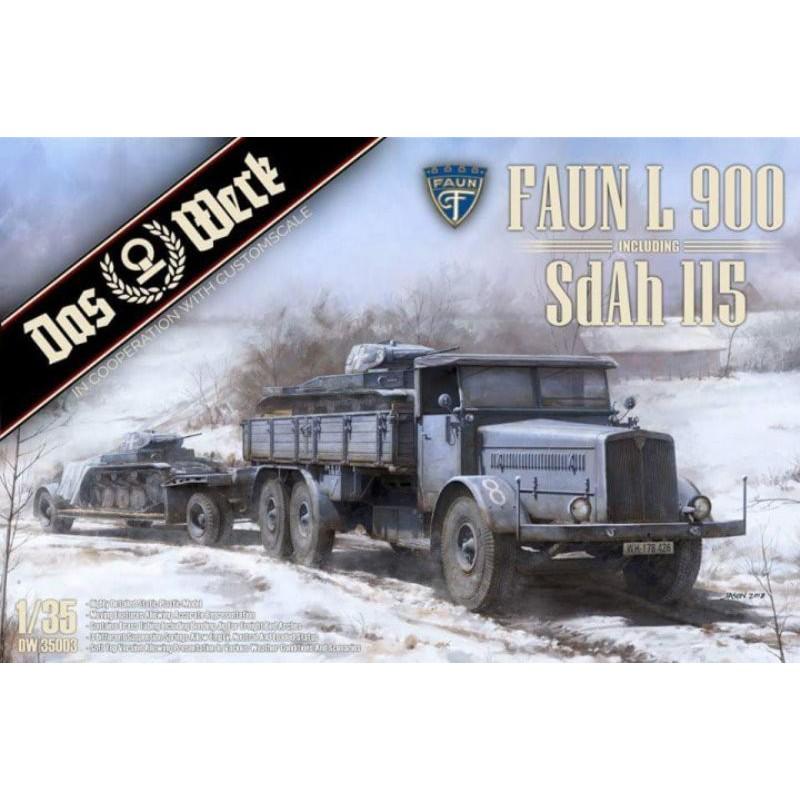 Revell 03602 1/121 Darth Vader's TIE Fighter