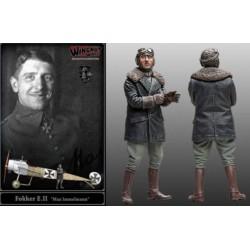 Revell 03959 1/48 Spitfire Mk.II