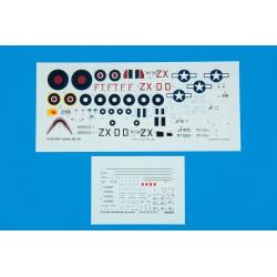 Revell 05499 1/150 Black Pearl