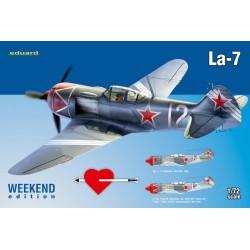 Revell 32162 Vert Mer - Sea Green, Gloss RAL 6005 10ml