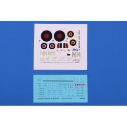Revell 32161 Vert Emeraude - Emerald Green, Gloss RAL 6029 14ml