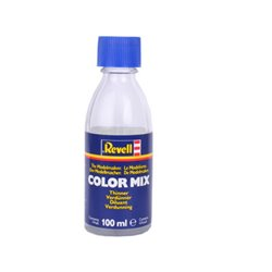 Revell 39612 Thinner Color Mix 100ml