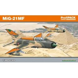 Revell 04892 1/72 Dassault Rafale M