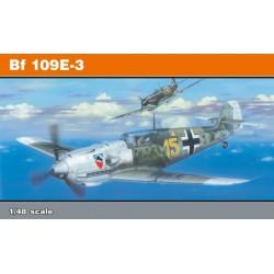 Revell 04619 1/72 Tornado GR.1 RAF