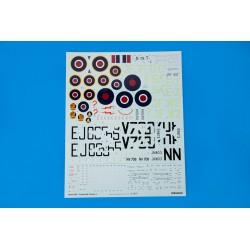Revell 03256 1/35 TPz 1 Fuchs A4