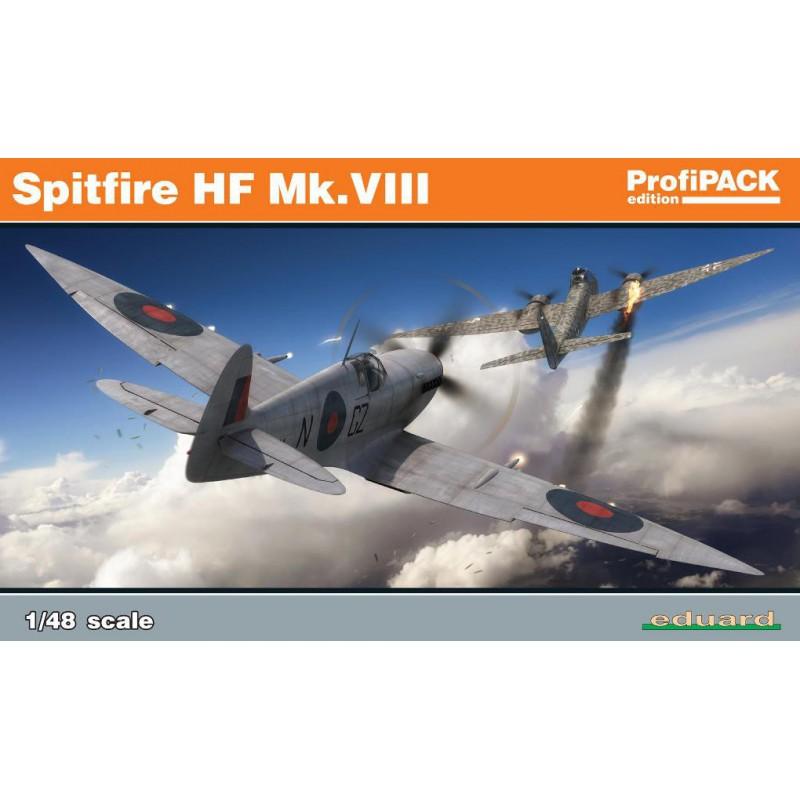 Revell 05210 1/700 R.M.S. Titanic