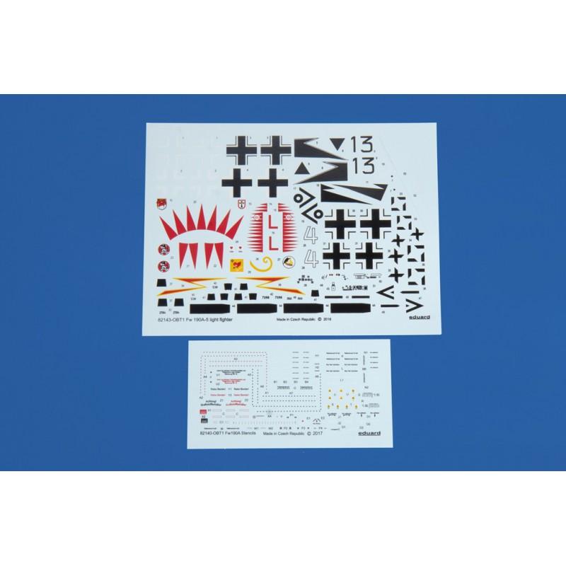 Revell 05143 1/300 German Frigate Class F122