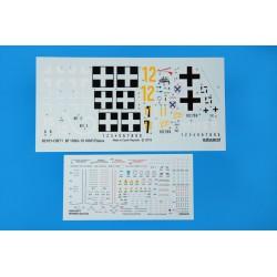 Revell 07186 1/25 Hummer H2