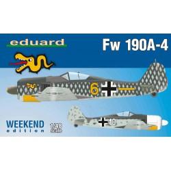 ITALERI 2514 1/32 Lockheed F-104 Starfighter G/S