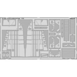 Revell 03240 1/35 Leopard 1