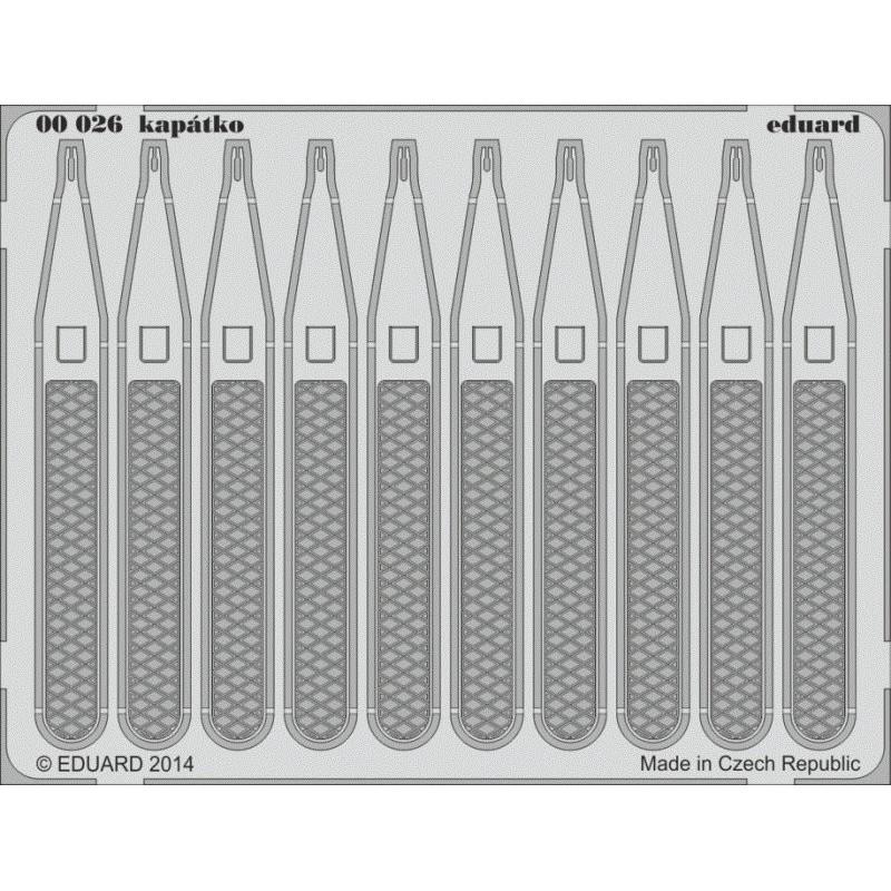 Revell 04270 1/144 Airbus A380-800 Lufthansa