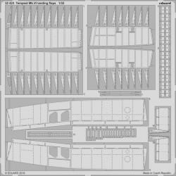 Revell 05137 1/350 Russian WWI Battleship Gangut