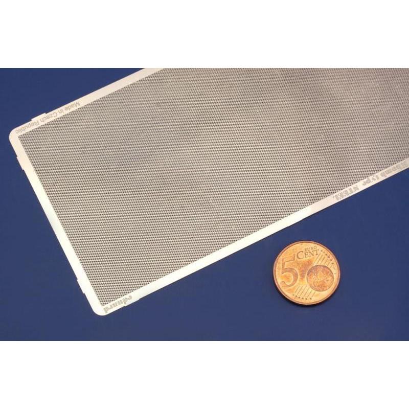 Revell 05403 1/100 Viking Ship