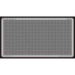 Revell 00805 1/20 Junior Kit Rescue Car Junior Kit
