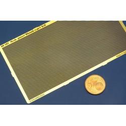 Revell 00861 1/20 Junior Kit Jackson Storm